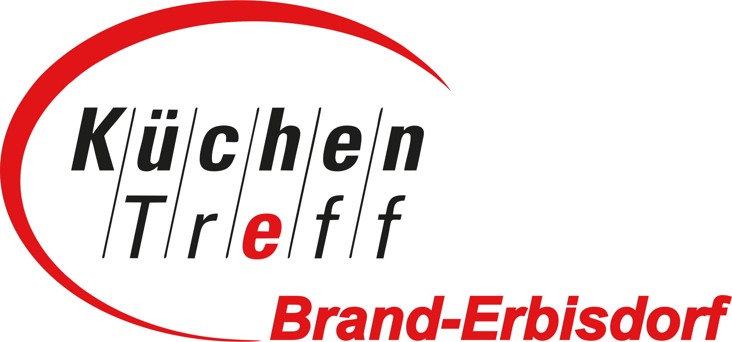 Küchentreff Brand-Erbisdorf